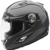 Scorpion EXO-1000 Full Face Helmet
