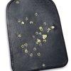 Backpack Shield BP3A Level IIIA Ballistic Plate | LaRue Tactical