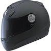 Scorpion EXO-750 Helmet Matte Black