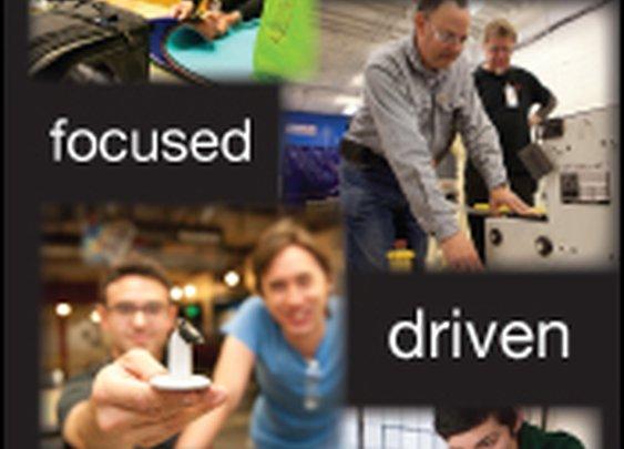TechShop is America's 1st Nationwide Open-Access Public Workshop -- TechShop San Jose