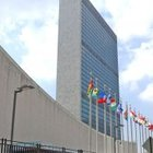 EXCLUSIVE: As the UN opens its General Assembly session, it is already thinking up new global taxes | Fox News