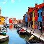 A brilliant tour of Venezia ... words can't express ... Bravo!