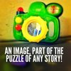 Capturing Your Child's Story in Images