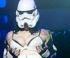 The 10 Geekiest Burlesque Performances