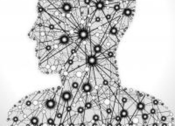 Bioengineers introduce Bi-Fi | The biological Internet