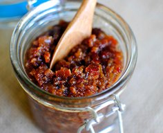 Bacon Jam (Ooh Mommy!) |  Tasty Kitchen Blog