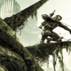 Crysis 3... this Feb.