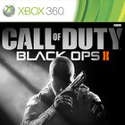 Call of Duty: Black Ops II ... November 13th