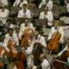 Symphony No. 5, Shostakovich - New York Philharmonic