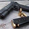 Top 10 Most Popular Firearms