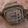 5.11 MOAB 6 EDC Bag