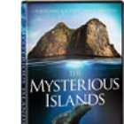 The Mysterious Islands (DVD) | VisionForum.com