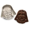 ThinkGeek :: Darth Vader Cake Pan