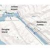 Removing the Terror of Flying Into Alaska's Capital | LiveScience