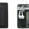 iPhone case meets Swiss Army knife with the ReadyCase