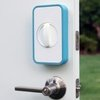 Lockitron Is Back and Better Than Ever – Easier To Install, Comes With Bluetooth 4.0, WiFi, and NFC Integration