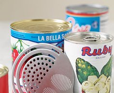 Best Foods to Stockpile for an Emergency | Real Simple