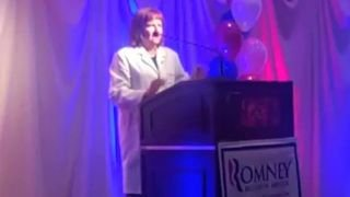 Doctor seeking Illinois Senate seat offers brutal diagnosis of ObamaCare in viral video   Fox News