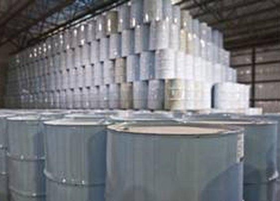 Police seize hundreds of barrels of syrup possibly linked to Quebec maple heist