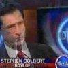 Colbert vs O'Reilly - YouTube