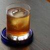 Five Essential Bourbon Cocktails