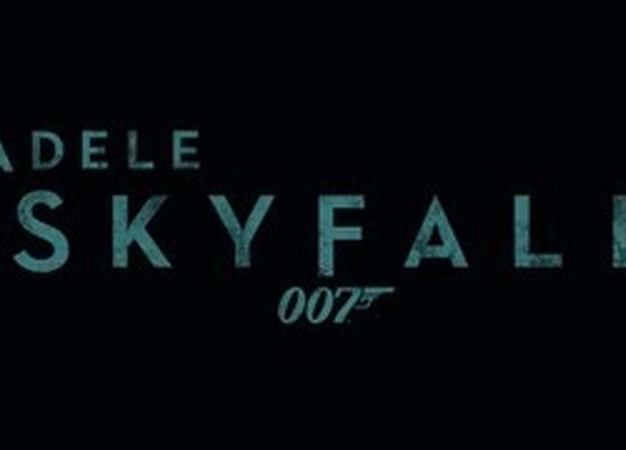ADELE - Skyfall - YouTube