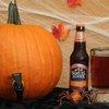 Totally Awesome DIY Pumpkin Keg