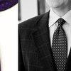 ROBERT JENSEN | Ties and Pocket Squares