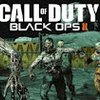 THE DEAD WAR SERIES:  Zombies Reveal Trailer - Official Call of Duty: Black Ops 2 Video