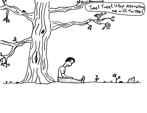 depressing things to draw - photo #27