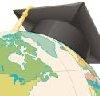 Global MBA Program Rankings 2012