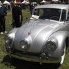 Dark Roasted Blend: The Tatra T87: Streamlined, Fast and Mostly Unknown