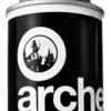 products | ArcherMen