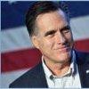 Welcome | Mitt Romney for President