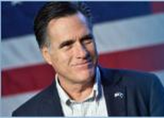 Welcome | Mitt Romney for President