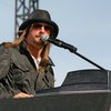 Kid Rock and Sean Penn Show How Democrats and Republicans Can Get Along [VIDEO]