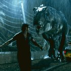 'Jurassic Park' may be impossible, scientists decide | Fox News
