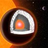 Space diamond, larger than Earth, spotted by astronomers - Technology & science - Space - Space.com | NBC News