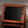 Artisan Leather iPad® Cover Chestnut | Office & Storage | Restoration Hardware