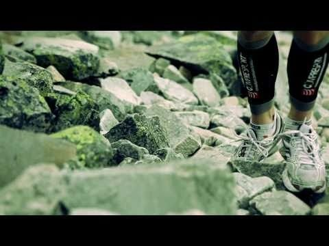 Norseman | The hardest triathlon | Video | 8:17