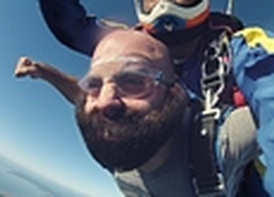 32 Of The Most Epic Beards Ever