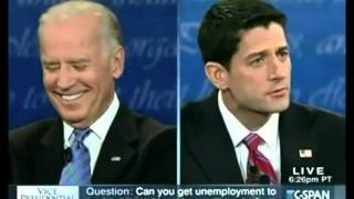 "RNC Web Ad: ""Laughing at the Issues"" (Official Version) - YouTube"