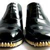 Apex Predator Shoes - fantich & young