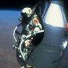 Felix Baumgartner's 128,000 freefall - Mission Highlights