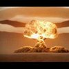 Tsar Bomba: The Largest Nuclear Bomb Ever Tested