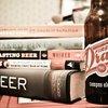 Beer money for broke college kids - Jebbit