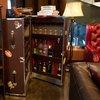 Daines & Hathaway Travel Bar (NOTCOT)
