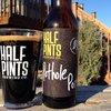 Half Pints Brewing Co.