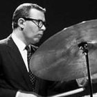 Dave Brubeck Quartet - Take Five (Belgium 1964) - YouTube