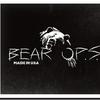 Bear & Son Cutlery :: Everyone respects a bear